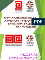 INST-D 2015. 93.pdf