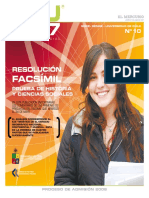 2008-demre-10-resolucion-historia-parte1.pdf