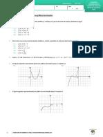 3._funções_pares_e_ímpares._simetria_dos_gráficos_das_funções