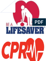 CPR(11-21-2018)