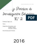 doc1.doc.pdf