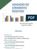 periodizacaopdf (2)