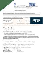 ACFrOgBuXUu-nIe7KjvgeDlTQvAXlVHtWGZvigvY7FnZjXza6tMmEmSbyBYasZvHxkJ4r7e3kJgi2OUrBhTvvxB2LfG0xVhsbhfXwYHdVimUQaCVzkLJfZ0AI9qGMbQ=.pdf