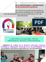 PONENCIA Conceptualización y P -DGEE Nov 2018. Superv.