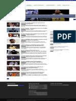 Baloncesto - El Nacional