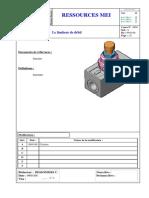 H04A-Le_20limiteur_20de_20d_C3_A9bit