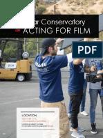 1year-acting.pdf