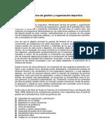 planificacixntxcnica_de_gestixn_y_organizacixn_deportiva.pdf