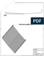 bandeja 01.pdf