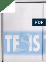 manual para elaboracion de tesis.pdf