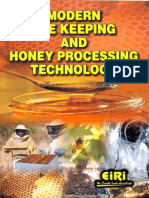 251034762-MODERN-BEE-KEEPING-AND-HONEY-PROCESSING-TECHNOLOGY.pdf