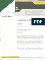v01at01a021-74-gt-21.pdf
