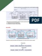 EJERCICIO Sistema Ecuaciones No Lineales
