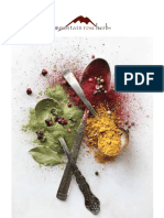 2018-2019 catalogue-1.pdf