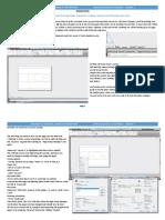 autocad-tutorial-4.pdf