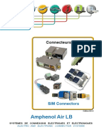 Amphenol_SIM_10-06_BD-467740-1157243