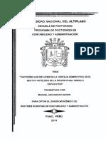 tic-tesis-puno (1).pdf