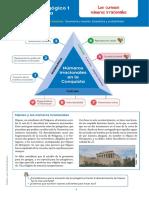 MATE_9_MODULO_1.pdf