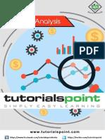 business_analysis_tutorial @ Business analyst.pdf
