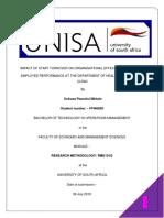 Xoliswa's Research Proposal (47446838)