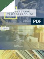 1526650945Opinion Box eBook Pesquisas Para Teste de Produto