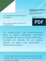3.-HORMIGONES-SUMERGIDOS.pdf1202842123.pdf