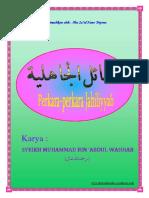 e-book-masailul-jahiliyyah.pdf