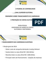 TRE-ASSESSORIA-DE-EXAME-DE-CONTAS-.pdf