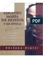 eugenio-maria-hostos-y-su-epoca-categorias-sociales-y-fundamentacion-filosofica.pdf
