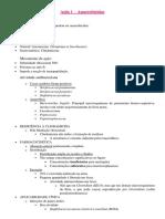 FARMACOLOGIA II.docx