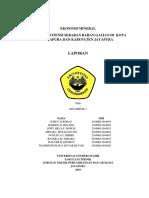 LAPORAN INVENTARISASI-1.docx