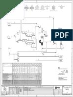 EP11002YF-OIS-PCS-DW-000-024-0.pdf