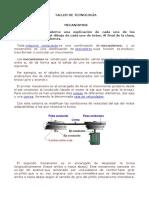 ACTIVIDADES TECNOLOGÍA 7.docx