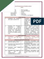 RPP Kelas XI Peminatan KD 3.2 Trigonometri.docx