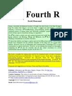 The-Fourth-R(1).pdf