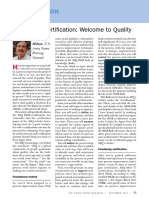 certification-insights-green-belt-certification-welcome-to-quality.pdf