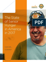 The State of Senior Hunger in 2017_F2