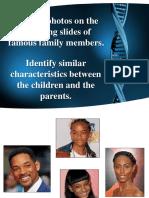 genes_chromosomes.pptx