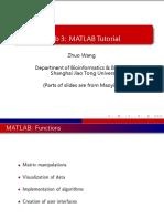 lab3matlab