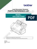 ADS-2200-2700.pdf
