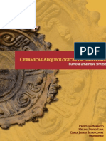 CERAMICAS_DA_CULTURA_SANTAREM_BAIXO_TAPA.pdf