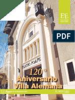 VILLA ALEMANA 120 AÑOS.pdf