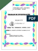 Feria de Ciencia12