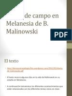 antropologia-pp.pptx