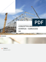 IP40_S1presencial_presentacion_ejercicios n1 (2).pptx