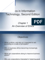 01-overview_ethics.pptx