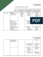 Formulacion_Caso_CArolina (3).docx