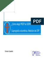 5 Capnografia Volumetrica y FRC Casabella