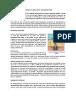 228900213-METODOS-DE-EXTRACCION-DEL-GAS-NATURAL-docx.docx