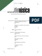 Boletín Música_No. 26.pdf